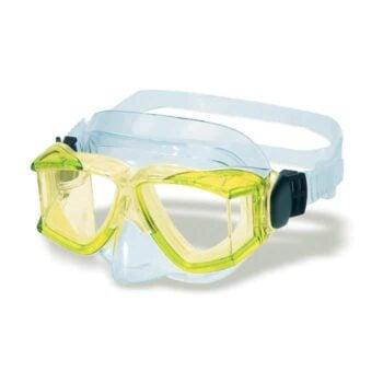 Goggles, Masks, & Accessories