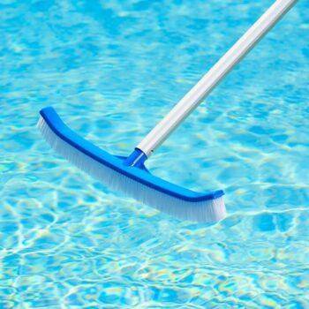 How to Prevent a Green Pool this Summer