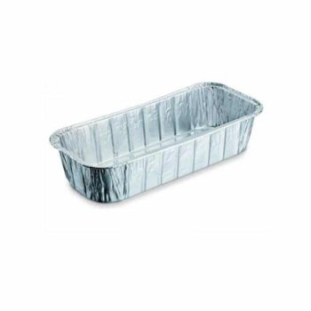 Drip Trays and Pans