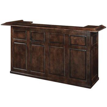 Gameroom Furniture
