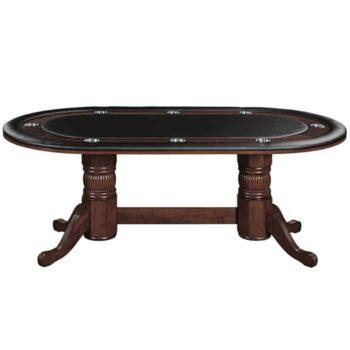 Gameroom Tables