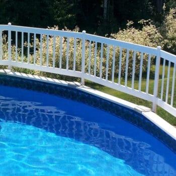 Pool Closing Tips